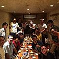 網誌用的照片-琉球大學交流之旅