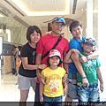 2014香港遊