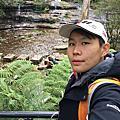 20170627藍山國家公園