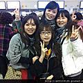 2012/3/12~2012/3/16越南五日遊