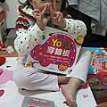 上課活動2012/11-12月