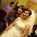 *~AMY 的新娘~*
