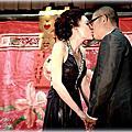 翠花婚禮三部曲-圓滿