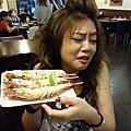 2015-07-18恆春遊-北野日本料理&竹串燒