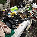 巧奪天工專業修鞋皮包行