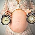 育穎孕婦寫真