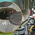 水電修繕-工程承包