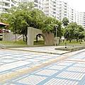 北區長榮新城景觀大三房送車位