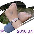 2010.07.03南投遊