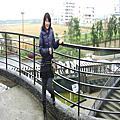 2010.12.16紫南宮
