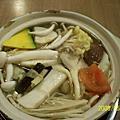 高雄 雷老師香草餐廳