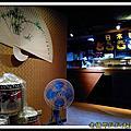 銅鑼灣日式手作料理