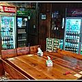 路口啤酒屋