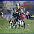 狗狗水滸傳2014.07.23版