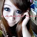 韓國ALISA甜美人