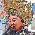 新北市20151011蘆洲玄天上帝文化祭