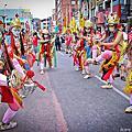 新北市20160610淡水清水巖恭祝清水祖師聖誕平安遶境大典(正日)
