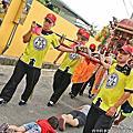 台南市20160703丙申科新營太子宮羅天大醮祈安巡禮遶境大典