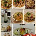 1020228台南安捷莉朵餐廳
