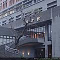 1020414同事小鴨家賞花及台大漫遊