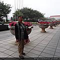 1020322金廈旅遊DAY3