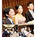 [婚禮攝影] 子豪 星雅 文定