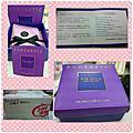 Yahoo-Fantastic Box