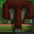 十二星座房屋系列-牡羊座 Aries