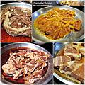 JU-梅江韓國烤肉