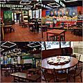 JU-豪霸海鮮餐廳