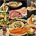 JU-香聚鍋