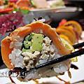 1040327-天八日本料理