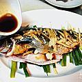 江醫師魚舖子