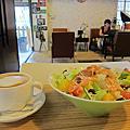 片場咖啡館