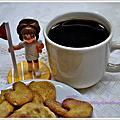 金星咖啡~掛耳咖啡