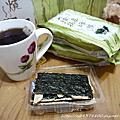 禮坊-海苔鱻脆燒