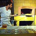 洋緹義大利美食館
