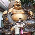 斗六湖山寺