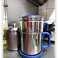 日本丸五產業 食用油過濾器