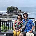 2020-3-1峇里島五日遊
