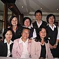 2008/11/12同學會-生活餐廳-慶城街18-1號2F