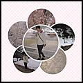 2014春 日本名古屋之旅