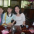 2010母親節慶祝