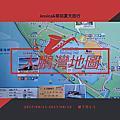 大鵬灣自然風景區