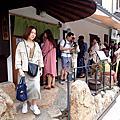 奈良中餐(老店)