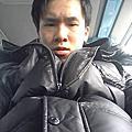 我自己(中國)北京-02