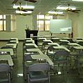 教學環境及設備