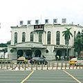 20120809-20120810高雄台南兩天一夜之旅