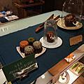 海丘法式甜點工作室