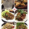 【臺北市-中正區】泰式料理 ★ 泰獅泰式料理